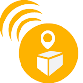 UPS Tracking App