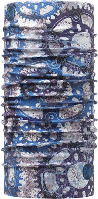 Buff Original Multifunctional Headwear, One Size alternate image 0