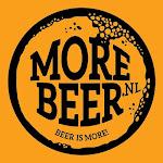 Logo for Morebeer Brewing