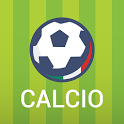 Calcio Dilettanti icon