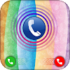Color Call Screen Theme – Color Phone Call APK