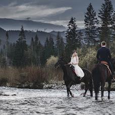Hochzeitsfotograf Serhiy Prylutskyy (pelotonstudio). Foto vom 20.01.2017