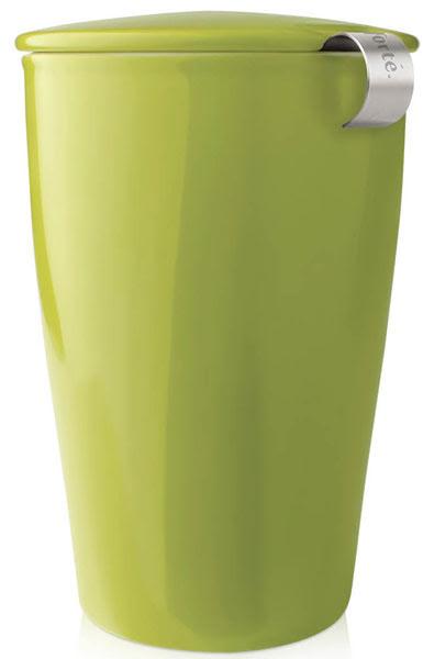 Kati Cup pistagegrön - Tea Forté