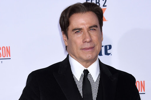 John Travolta Shares News Of Late Wife on Anniversary of Her Death