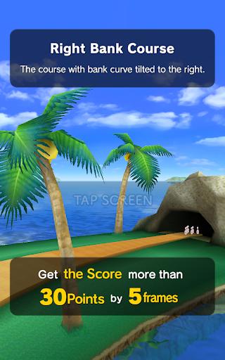 Bowling Islands 1.1.6 Mod screenshots 3