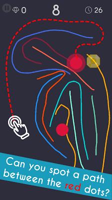 Dot.Connect - screenshot