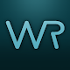 Download Waterside Residence For PC Windows and Mac