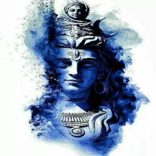 Best Shiva Mantras