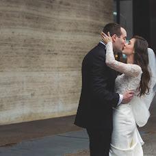Wedding photographer Allison Kortokrax (kortokrax). Photo of 20.06.2017