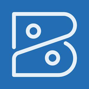 Accounting App Zoho Books 5.22.49 by Zoho Corporation logo