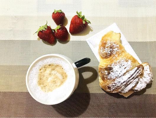 Breakfast. di Annalisa1991