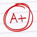 Minhas Notas Da Escola-Boletim icon