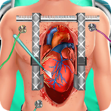 Real Surgery Doctor Game-Free Operation Games 2020 Download on Windows