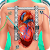 Open Heart Surgery Doctor Game file APK for Gaming PC/PS3/PS4 Smart TV