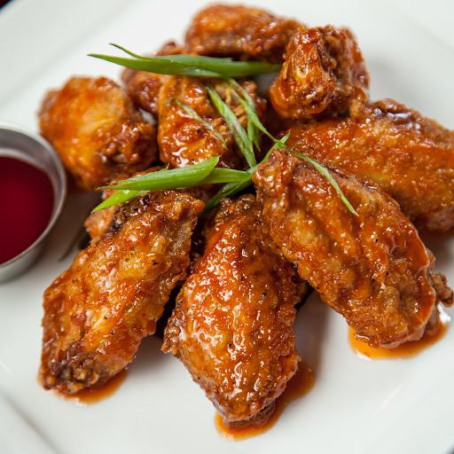Thai Wings