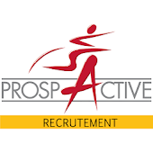 Prospactive recrutement