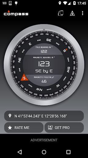 交通運輸必備免費app推薦|指南针線上免付費app下載|3C達人阿輝的APP