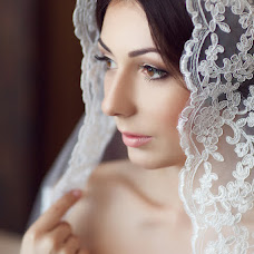 Wedding photographer Svetlana Panteleeva (SvetLanna). Photo of 10.11.2014
