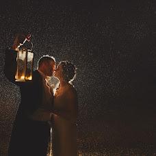 Wedding photographer Wesley Webster (WesleyWebster). Photo of 01.03.2017