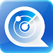 Easy Finder & Anti-Theft icon