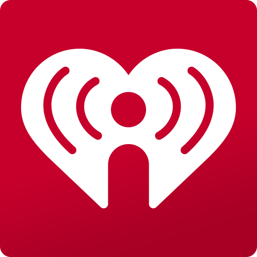 iHeartRadio - Free Music, Radio & Podcasts - Apps on Google Play