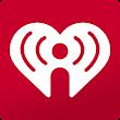 iHeartRadio - Free Music, Radio & Podcasts icon