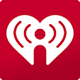 iHeartRadio.. file APK for Gaming PC/PS3/PS4 Smart TV