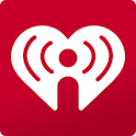 iHeartMedia, Inc. - Logo