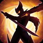 Stick War - Mighty Warriors: League of War
