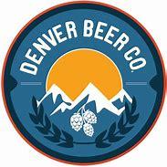 Logo of Denver Beer Co. Juicy Freak IPA