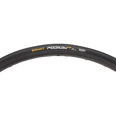 Continental Podium Tire 700x19c Tubular