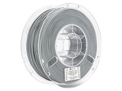 Polymaker PolyLite PLA Grey - 1.75mm (1kg)