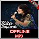 Lagu Rita Sugiarto Lengkap Offline apk