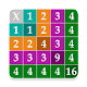 Download Multiplication Table Game Learn And Play For PC Windows and Mac