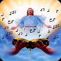 Christian and Catholic music 2019 icon
