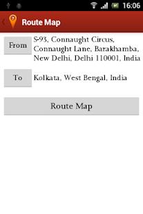 App Where Am I? APK for Windows Phone