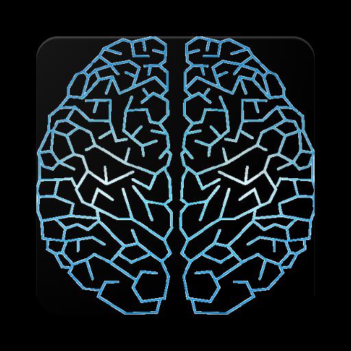 Тест на скорость мозга. Операции над числами
