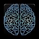 Тест на скорость мозга. Операции над числами (game)