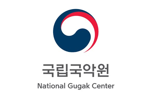 National Gugak Center