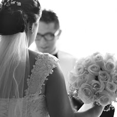Wedding photographer Reno García (renogarcia). Photo of 10.02.2016