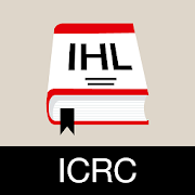 IHL – International Humanitarian Law