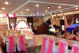 Ресторан Каспий