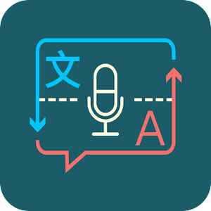 Voice Translator – Language Speech Translate For PC (Windows & MAC