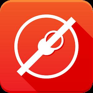 Icono de Blind Launcher