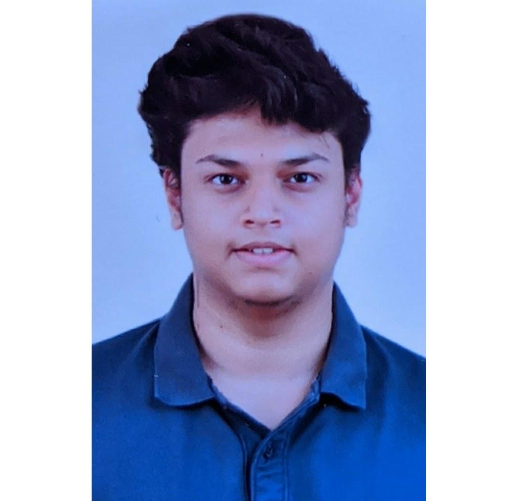 Kumar_Shivam_Singh