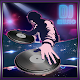 Download Music dj For PC Windows and Mac