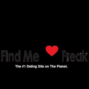 Find Me A Freak