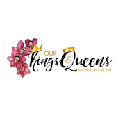 Our Kings & Queens Home Health Android APK Download Free By A.K.A. International Incorporated