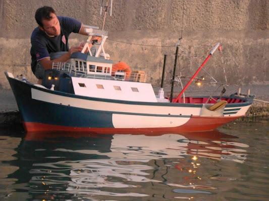 Grande passione x il mare! di *@ndrè*