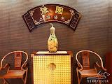 豫園上海湯包館 (首都大飯店)